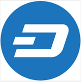 darkcoin-dash